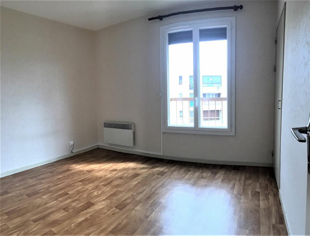 Appartement à louer 2 44.77m2 à Albi vignette-4