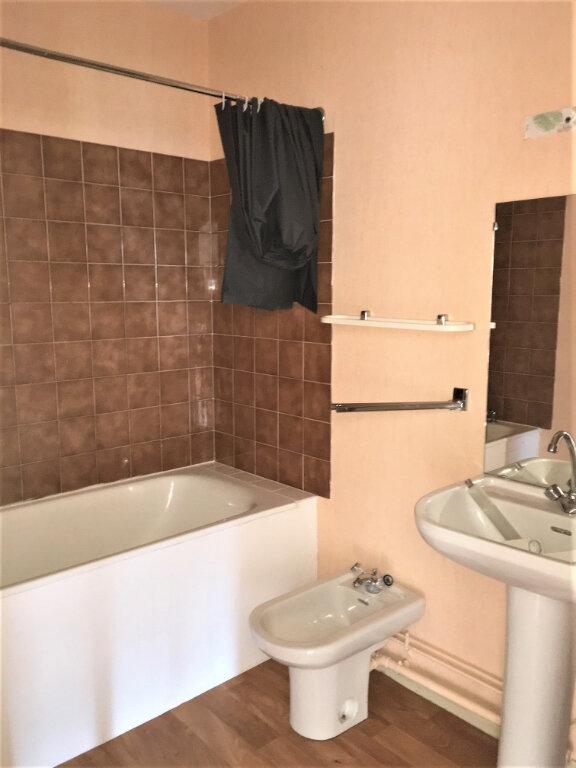 Appartement à louer 2 44.77m2 à Albi vignette-5