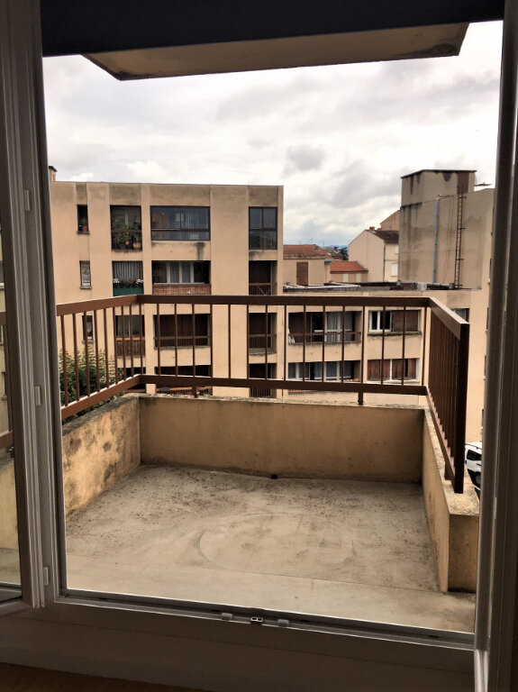 Appartement à louer 2 44.77m2 à Albi vignette-6