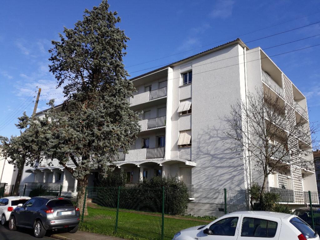 Appartement à vendre 2 45.59m2 à Albi vignette-4