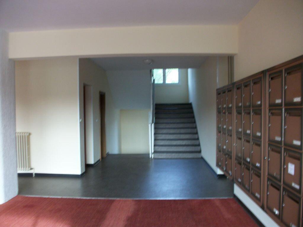 Appartement à vendre 2 45.59m2 à Albi vignette-5