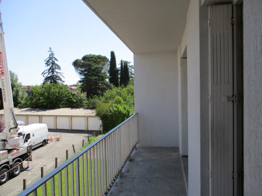Appartement à vendre 2 45.59m2 à Albi vignette-9