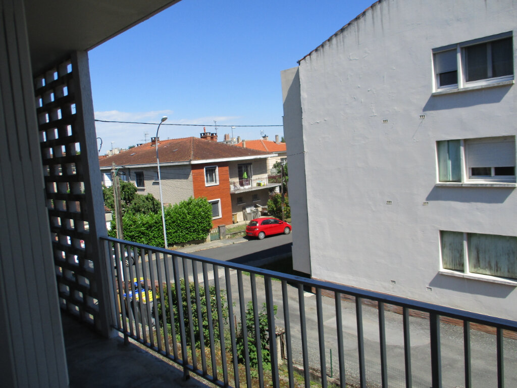Appartement à vendre 2 45.59m2 à Albi vignette-10