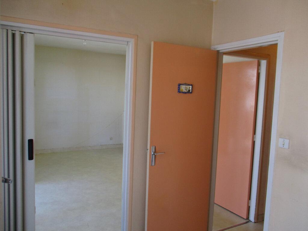 Appartement à vendre 2 45.59m2 à Albi vignette-11