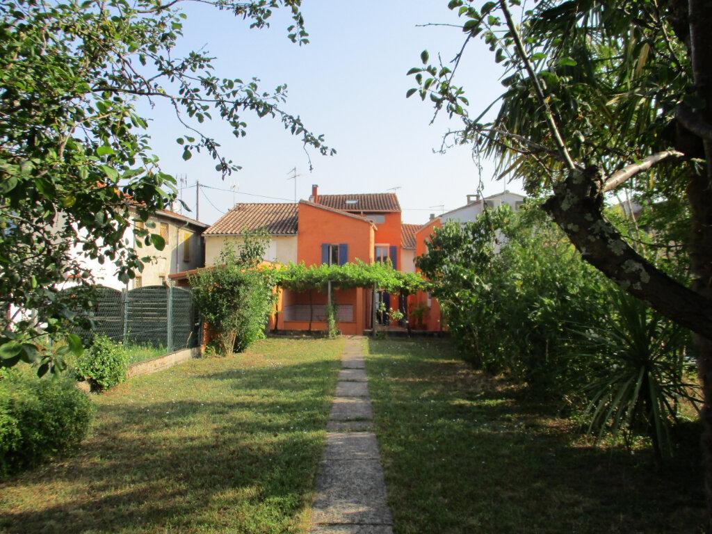 Maison à vendre 5 130m2 à Albi vignette-2