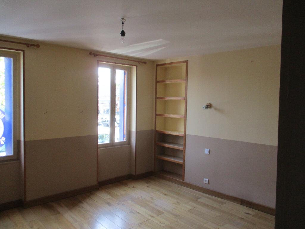 Maison à vendre 5 130m2 à Albi vignette-10