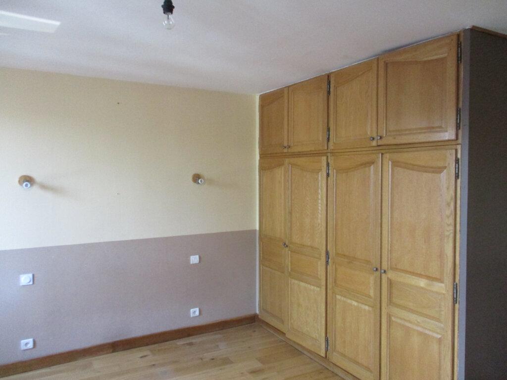 Maison à vendre 5 130m2 à Albi vignette-11