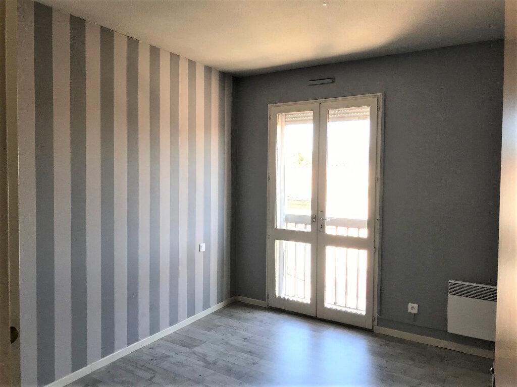Appartement à louer 3 70m2 à Albi vignette-5