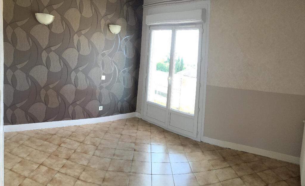 Appartement à louer 4 70m2 à Albi vignette-1
