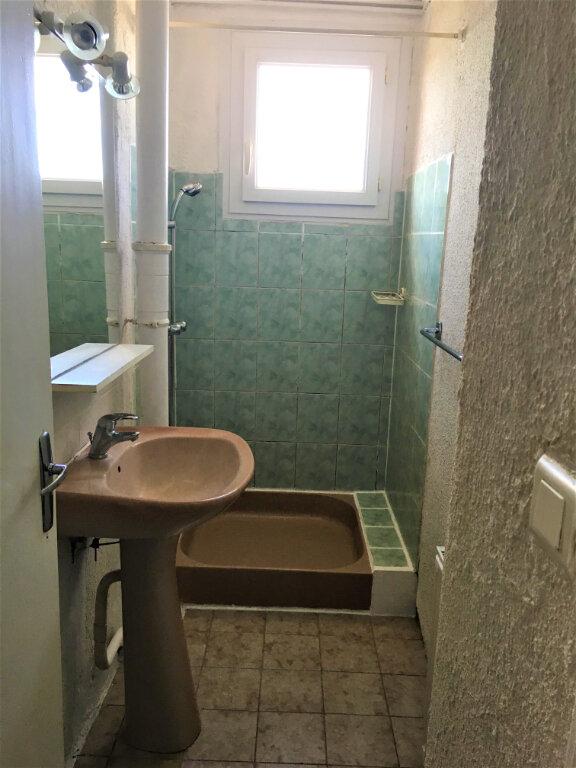 Appartement à louer 4 70m2 à Albi vignette-6