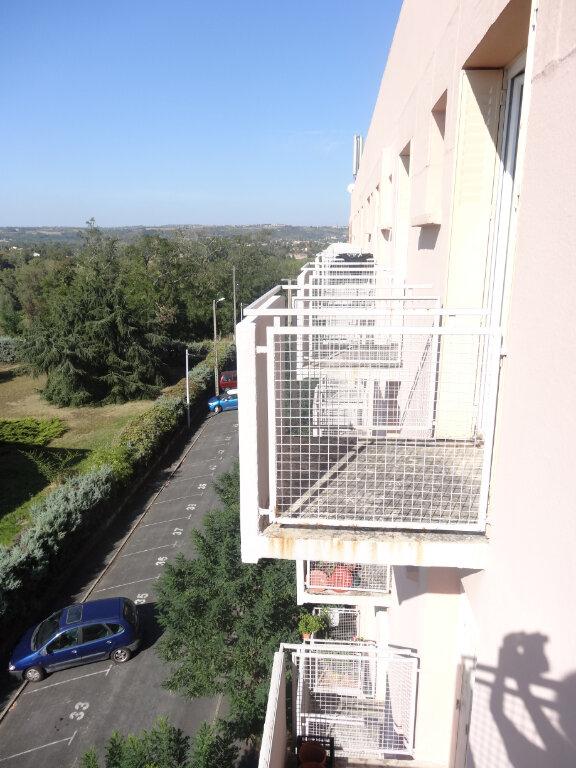 Appartement à louer 4 70m2 à Albi vignette-7
