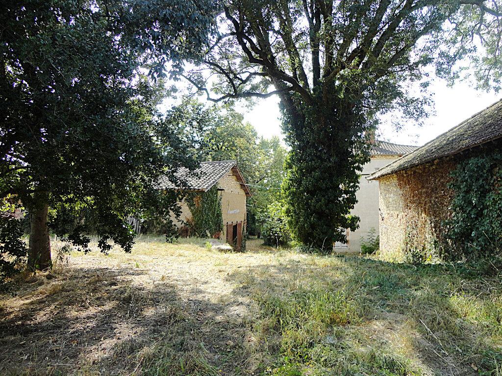 Maison à vendre 9 250m2 à Labastide-de-Lévis vignette-5