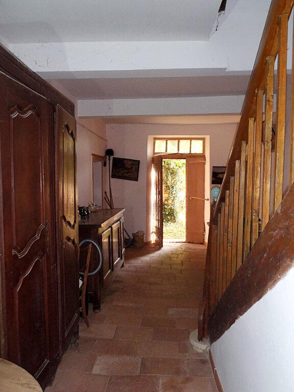 Maison à vendre 9 250m2 à Labastide-de-Lévis vignette-11