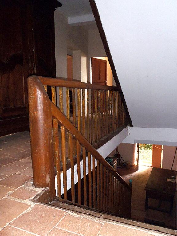 Maison à vendre 9 250m2 à Labastide-de-Lévis vignette-12