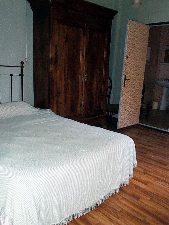 Maison à vendre 9 250m2 à Labastide-de-Lévis vignette-14
