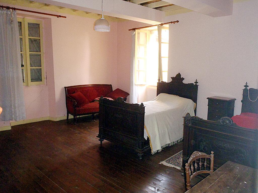 Maison à vendre 9 250m2 à Labastide-de-Lévis vignette-15