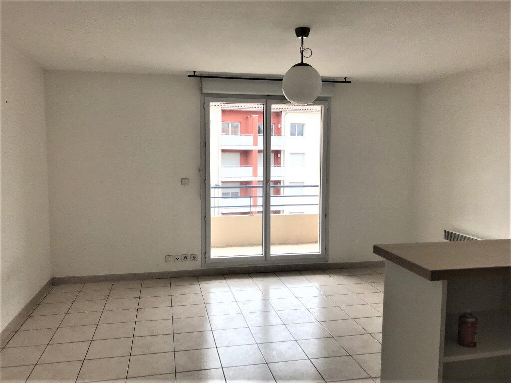 Appartement à louer 3 56m2 à Albi vignette-3