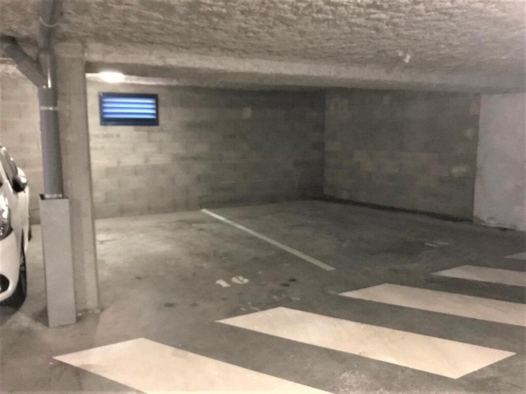 Appartement à louer 3 56m2 à Albi vignette-10