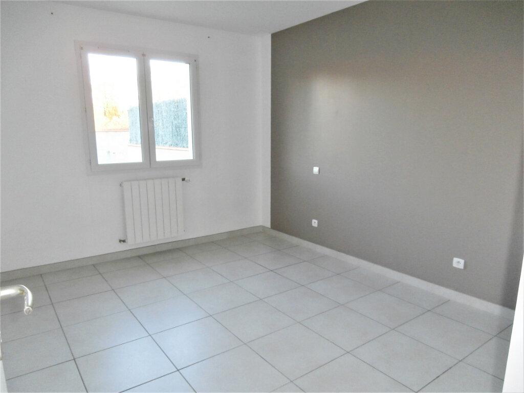 Maison à louer 4 87m2 à Albi vignette-3