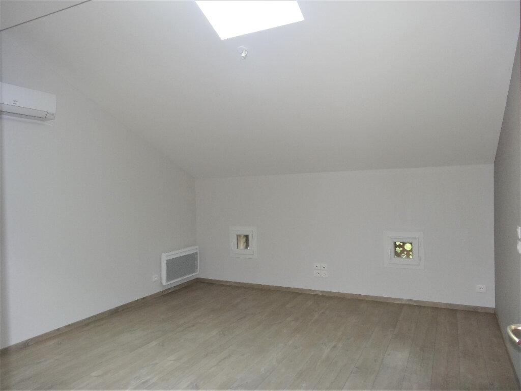 Appartement à louer 2 35m2 à Albi vignette-4