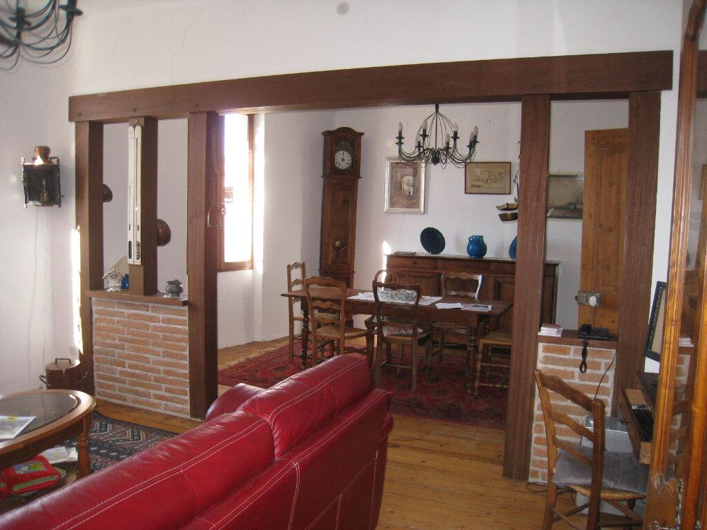 Maison à vendre 6 330m2 à Albi vignette-3