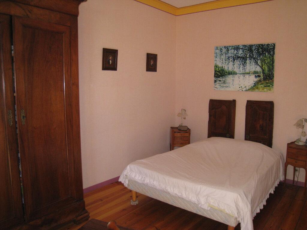 Maison à vendre 6 330m2 à Albi vignette-5