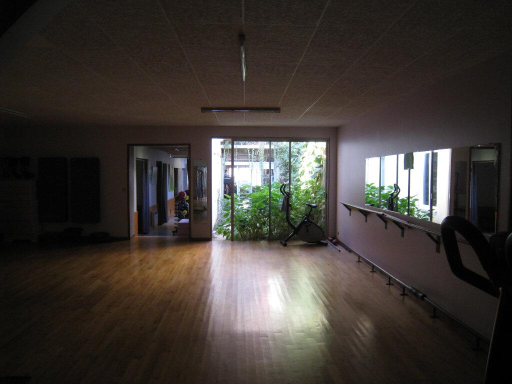 Maison à vendre 6 330m2 à Albi vignette-7