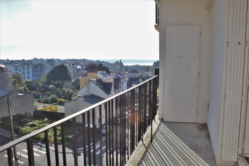 Appartement à louer 1 25m2 à Brest vignette-8