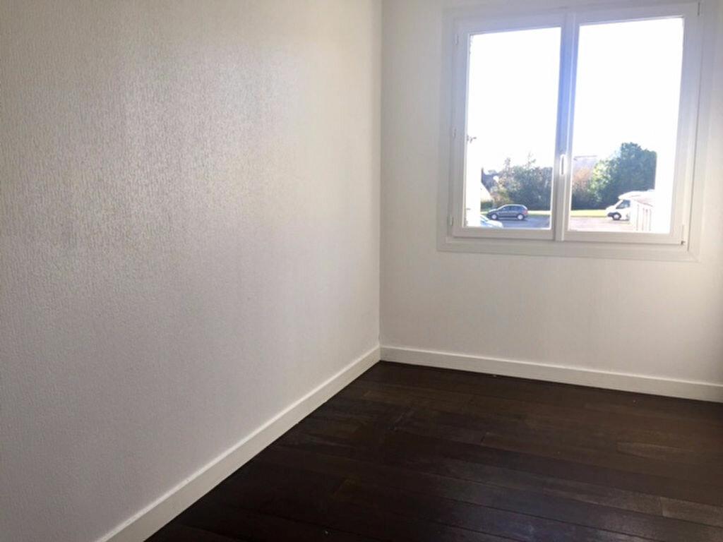 Appartement à louer 2 41.47m2 à Le Relecq-Kerhuon vignette-5