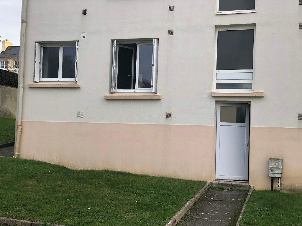 Appartement à louer 2 41.47m2 à Le Relecq-Kerhuon vignette-8