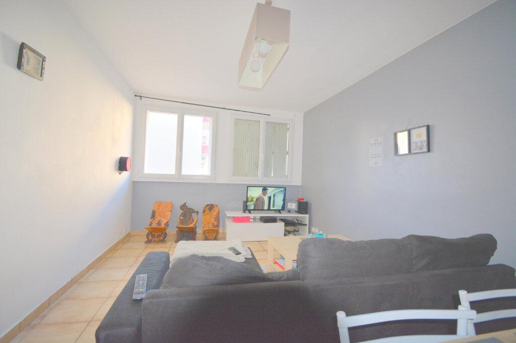 Appartement à vendre 3 57m2 à Brest vignette-3