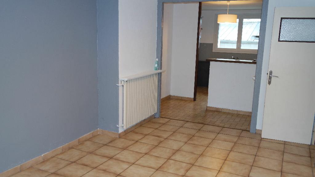 Appartement à vendre 3 57m2 à Brest vignette-5