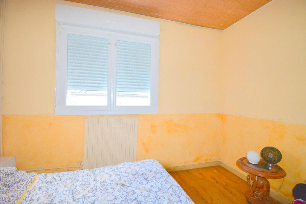 Appartement à vendre 3 57m2 à Brest vignette-7