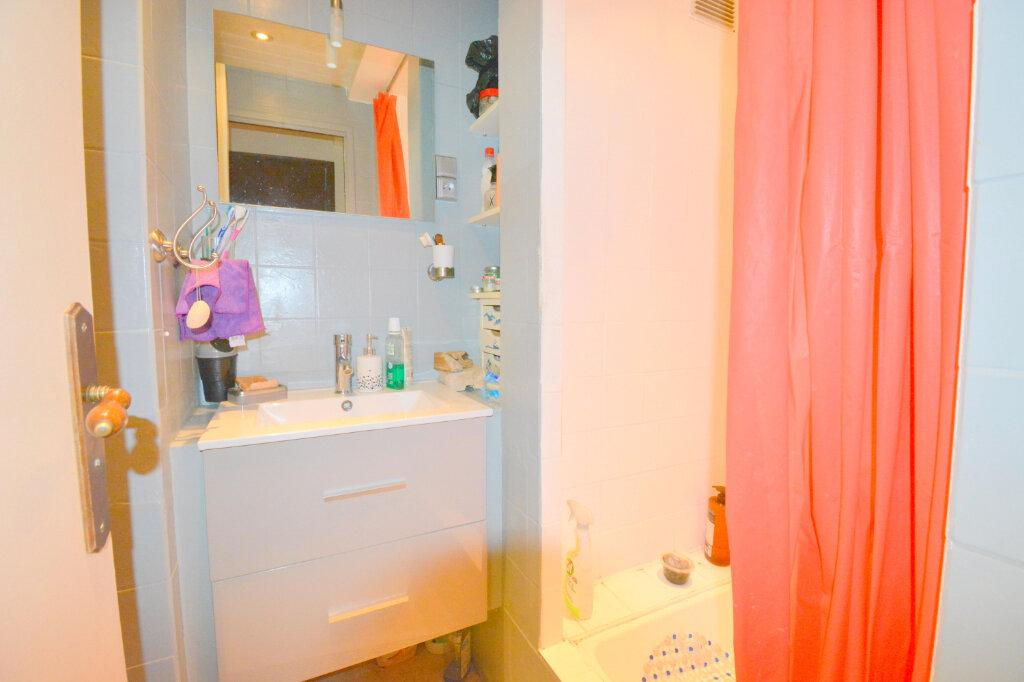 Appartement à vendre 3 57m2 à Brest vignette-8