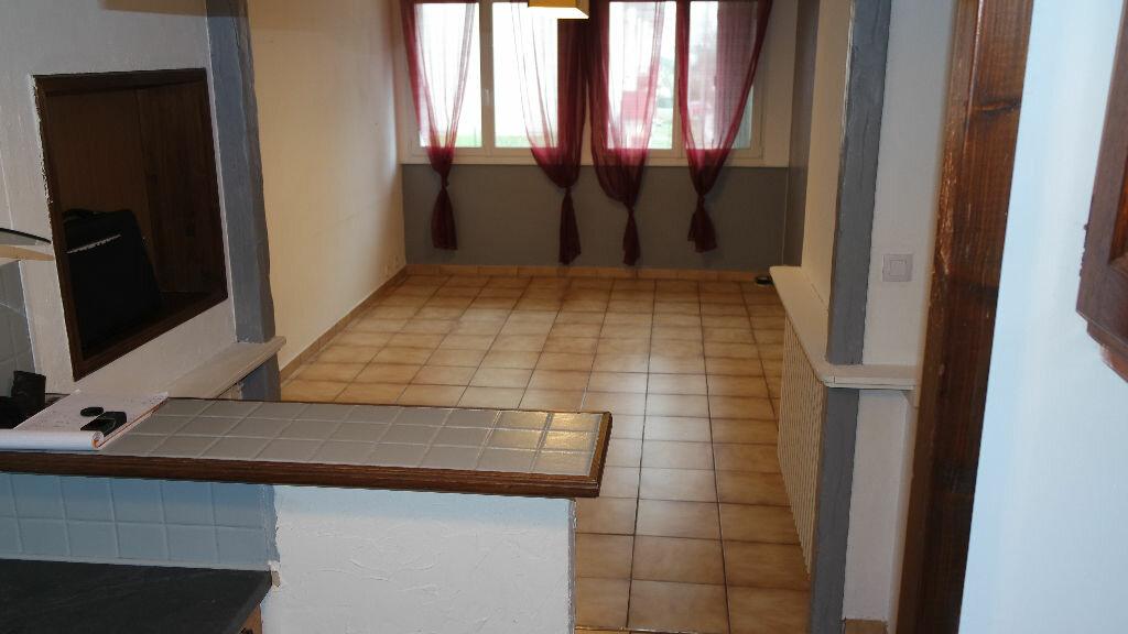 Appartement à vendre 3 57m2 à Brest vignette-9