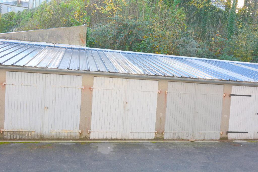 Appartement à vendre 3 57m2 à Brest vignette-10