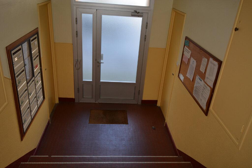 Appartement à vendre 3 57m2 à Brest vignette-11