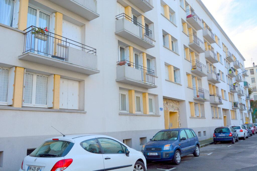Appartement à vendre 3 57m2 à Brest vignette-12