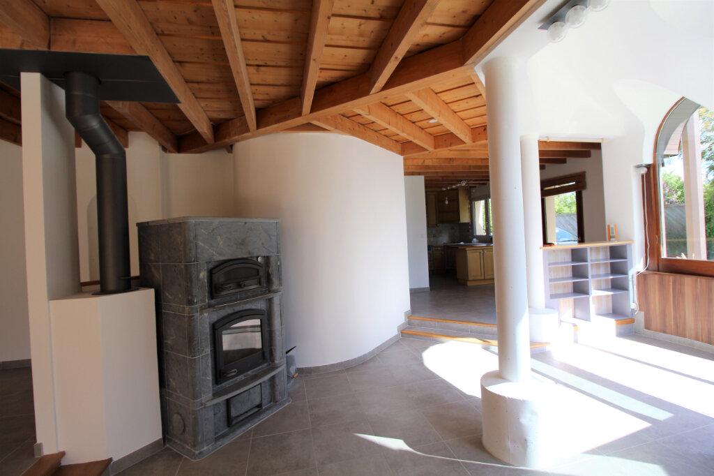 Maison à vendre 8 178.29m2 à Saint-Renan vignette-2