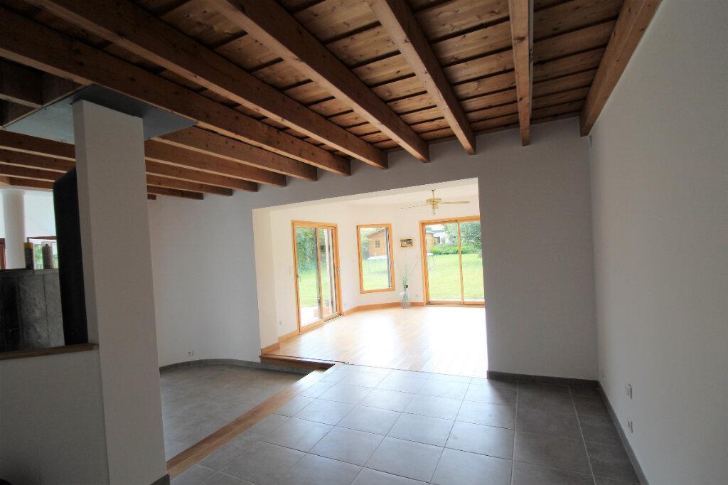 Maison à vendre 8 178.29m2 à Saint-Renan vignette-4