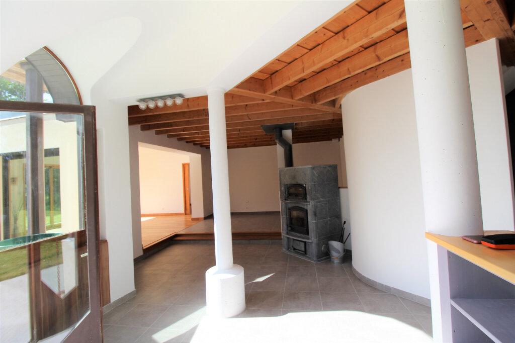 Maison à vendre 8 178.29m2 à Saint-Renan vignette-5