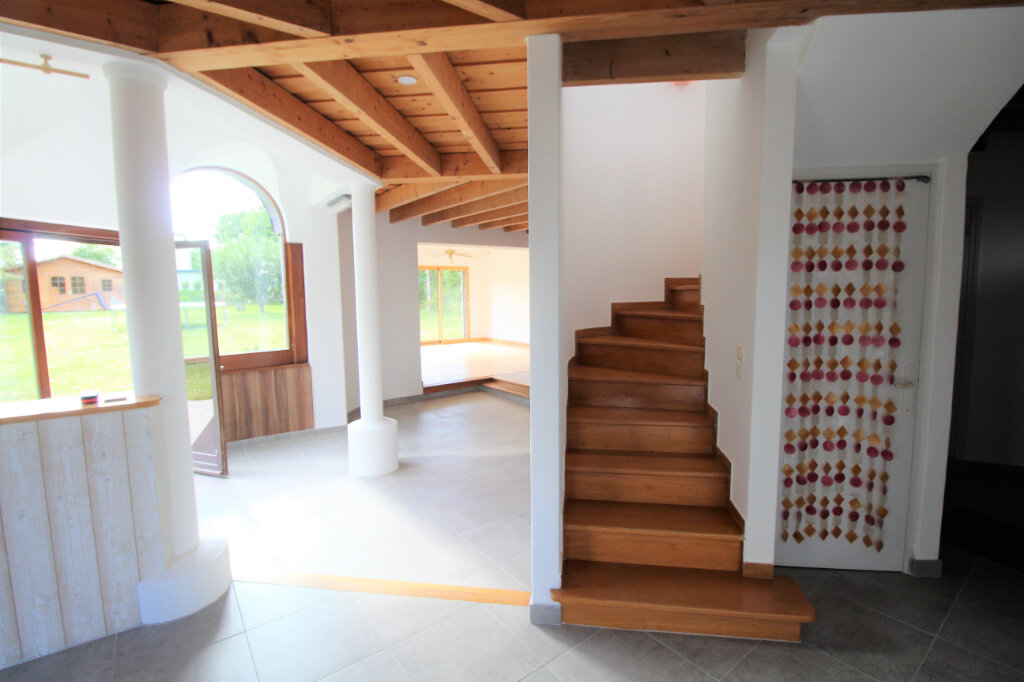 Maison à vendre 8 178.29m2 à Saint-Renan vignette-6