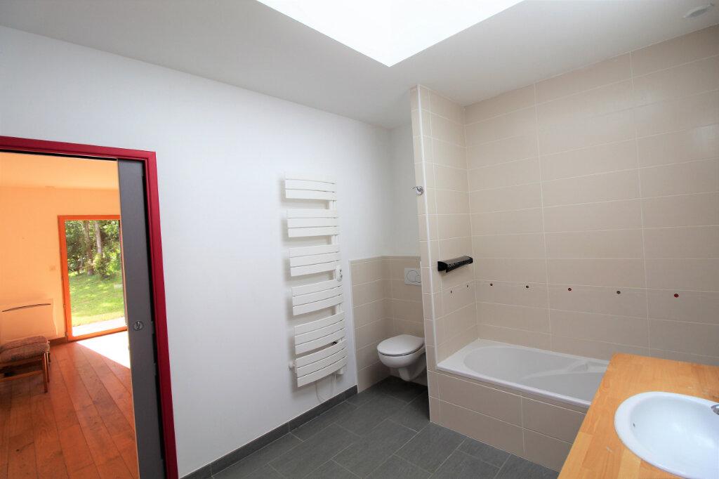 Maison à vendre 8 178.29m2 à Saint-Renan vignette-9