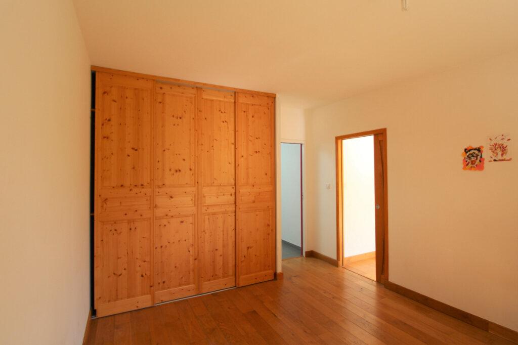 Maison à vendre 8 178.29m2 à Saint-Renan vignette-10