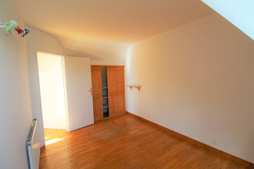 Maison à vendre 8 178.29m2 à Saint-Renan vignette-11
