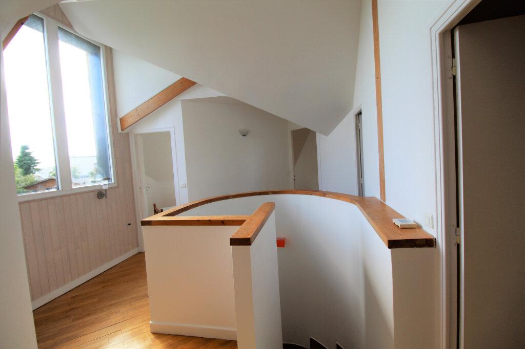 Maison à vendre 8 178.29m2 à Saint-Renan vignette-12