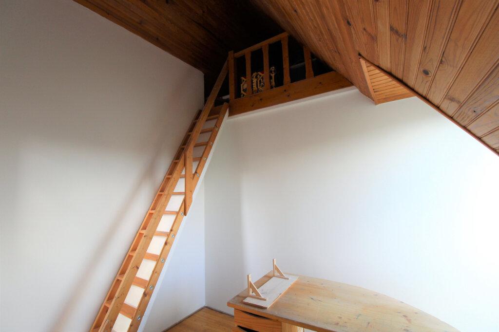 Maison à vendre 8 178.29m2 à Saint-Renan vignette-13