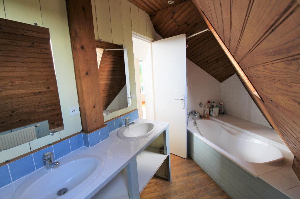 Maison à vendre 8 178.29m2 à Saint-Renan vignette-15