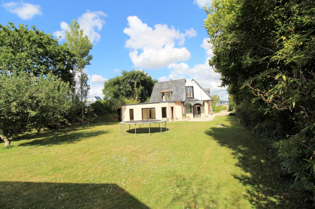 Maison à vendre 8 178.29m2 à Saint-Renan vignette-16
