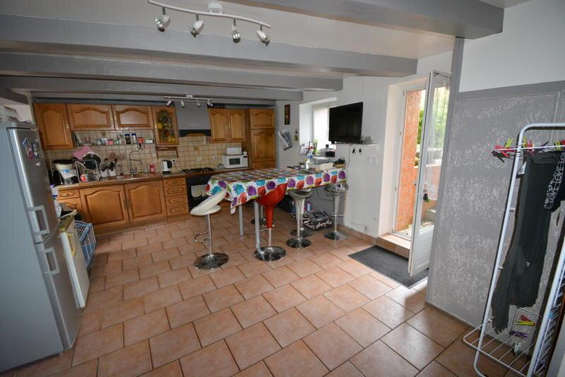 Maison à vendre 6 132m2 à Brest vignette-4